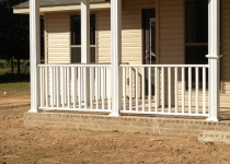 vinyl_siding_and_railings